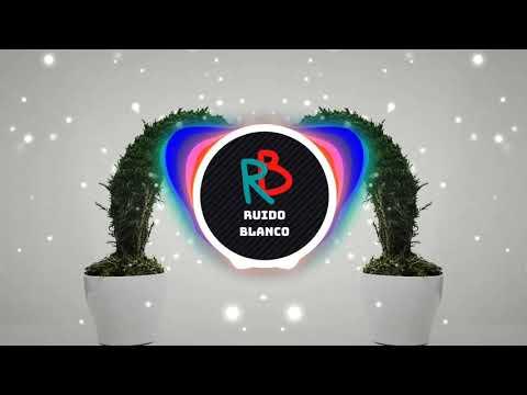 Buckeye Bonsai Rock Funky De Vans In Japan No Copyright Music Youtube