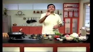 veg momos recipe sanjeev kapoor