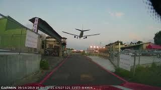 CI202 A333 Part 1