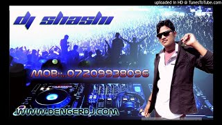 Dj Shashi Dhanbad | dj Shashi remix | Hamar Raja ji V's bklol ba maugi dj Shashi || hot dj Song thumbnail