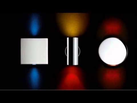 BCM illuminazione - YouTube