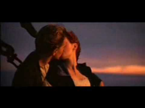 Titanic All I Have to Give