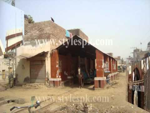 Chak no 591 GB Gangapur Jaranwala Faisalabad__ By www.stylespk.com .mpg