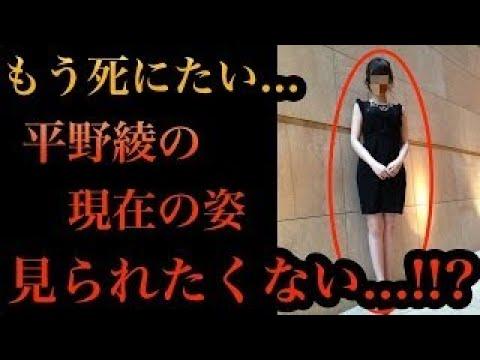 【悲報】平野綾の現在・・・加藤清史郎に!