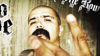 Chino Grande - Carnalito De Aztlan - Taken From Still Active - Urban Kings Tv