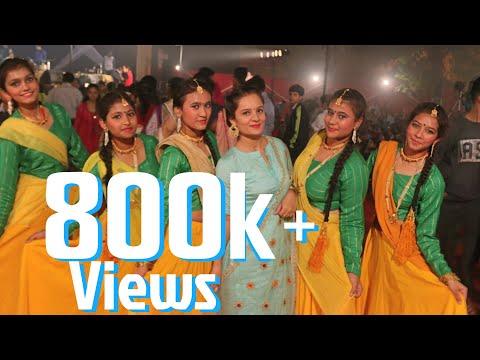 Chaita Ki Chaitwal Song || चैता की चैत्वाल