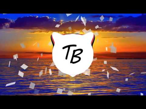 Eminem - Lose Yourself (San Holo Remix) [Bass Boosted]