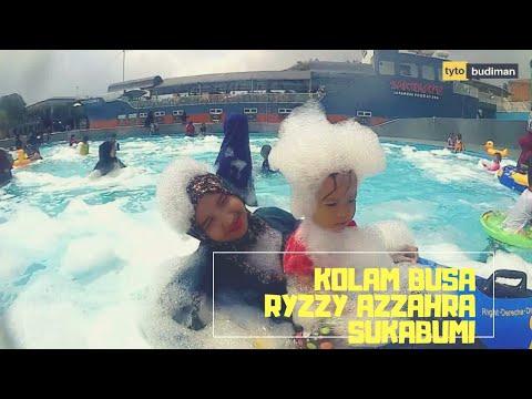 kolam-renang-busa-ryzzy-azzahra-sukabumi
