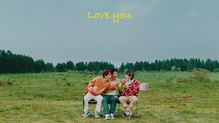 B1A4 - '10 TIMES' MV