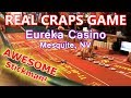 Eureka Casino Resort - YouTube