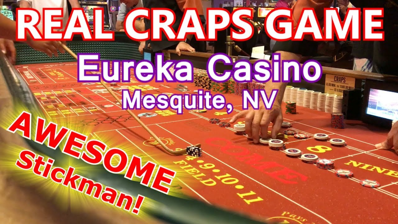 Casino free poker games