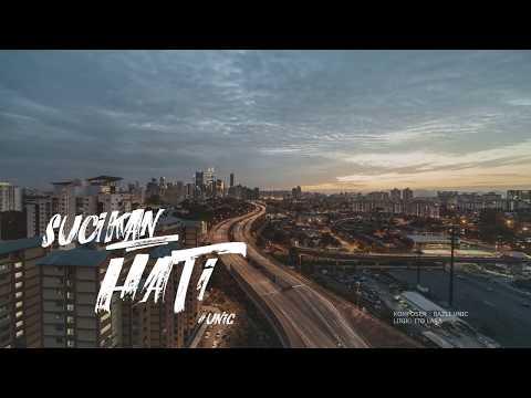 UNIC - MV Sucikan Hati (HD)