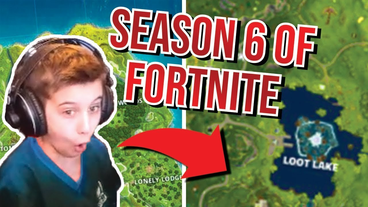 season-6-of-fortnite-is-here-taking-a-look-at-the-new-changes