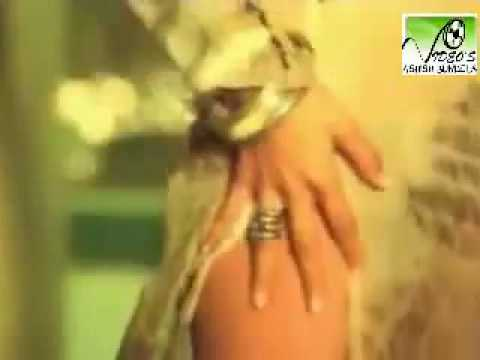 YouTube - Love to see you cry - Enrique iglesias.flv