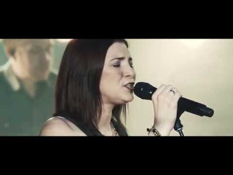 Jesus Culture - Let It Echo Unplugged (Full Live Video)
