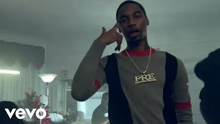 Download Key Glock - On My Soul (Official Video) Mp3 and Videos