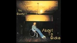 Watch Vic Chesnutt Little Vacation video