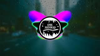 Download Lagu DJ APA SALAHNYA AKU REMIX FULL BASS mp3