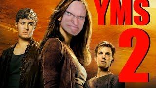 YMS: The Host (Part 2)(, 2014-07-12T01:36:22.000Z)