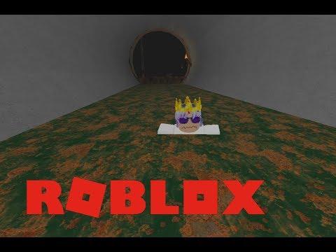 Escape Room Roblox Virus