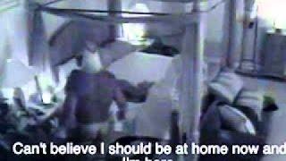 Hulk Hogan Heather Clem Sex Tape Leaked To Gawker - Trial News