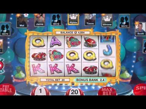 slots play online wheel book