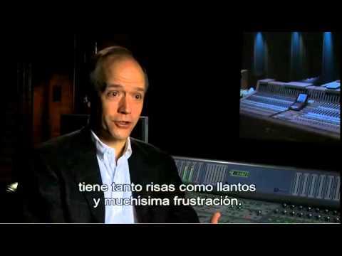 Entrevista exclusiva con Doug McGrath, director de 'Tentación en Manhattan'