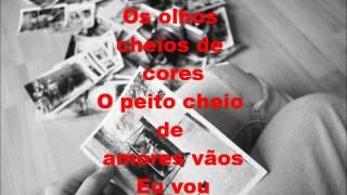 Baixar Alegria, Alegria - Caetano Veloso (Trabalho de História do 9º ano, CEVES)