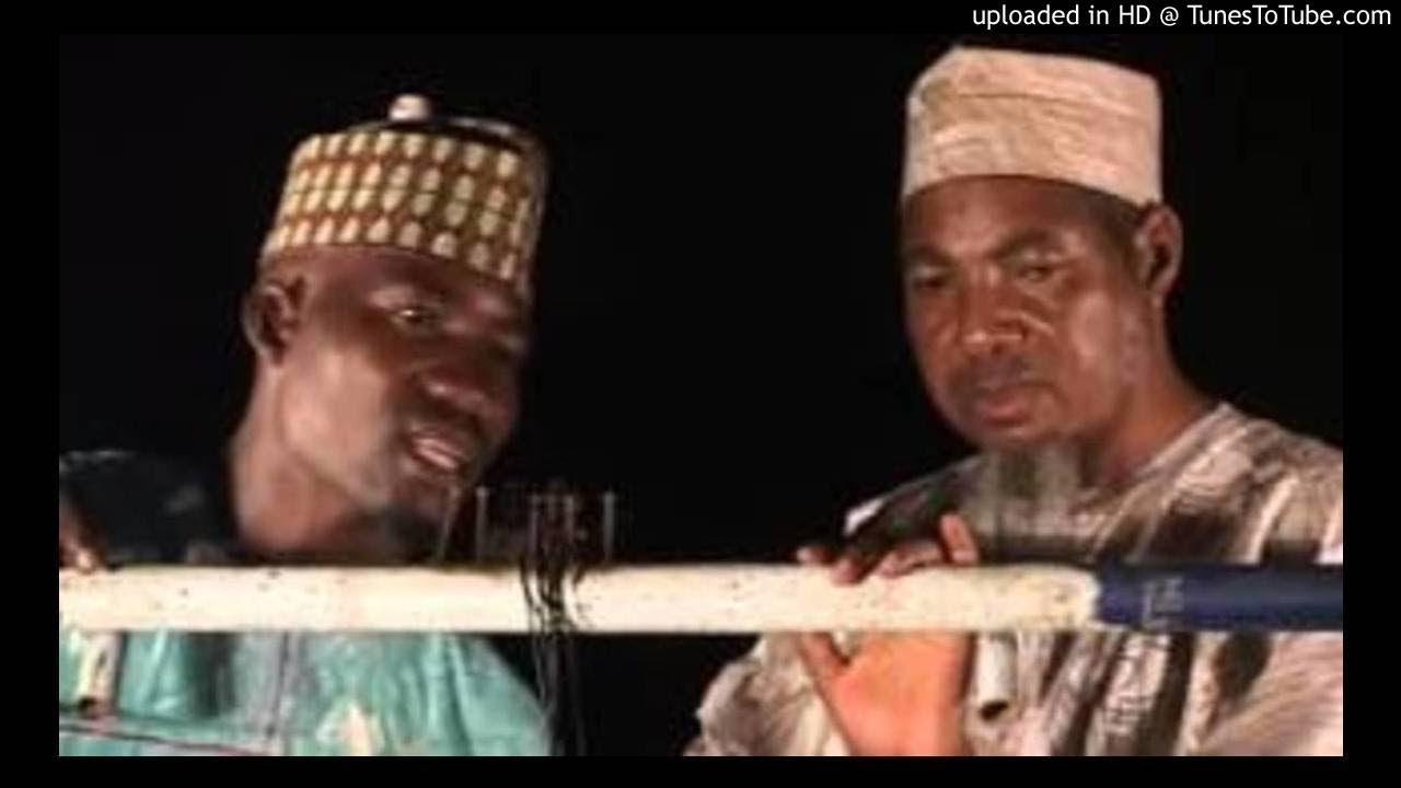 Download Waazin Hadin Gwaiwa Nigeria Da Niger (Sheikh Abubakar Giro Argungu)