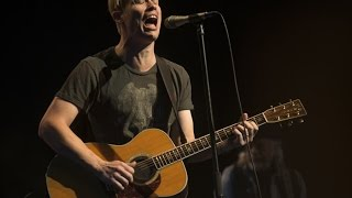 Experience Hendrix All Along the Watchtower Live Jonny Lang