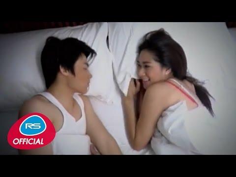 ใหม่ๆก็รัก : พริกไทย | Official MV