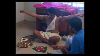 net  subash yagam  You Tube Episode