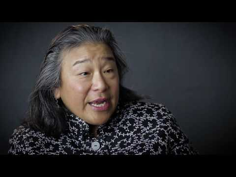 In Conversation with Tina Tchen