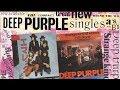 watch he video of Deep Purple - The Bird Has Flown