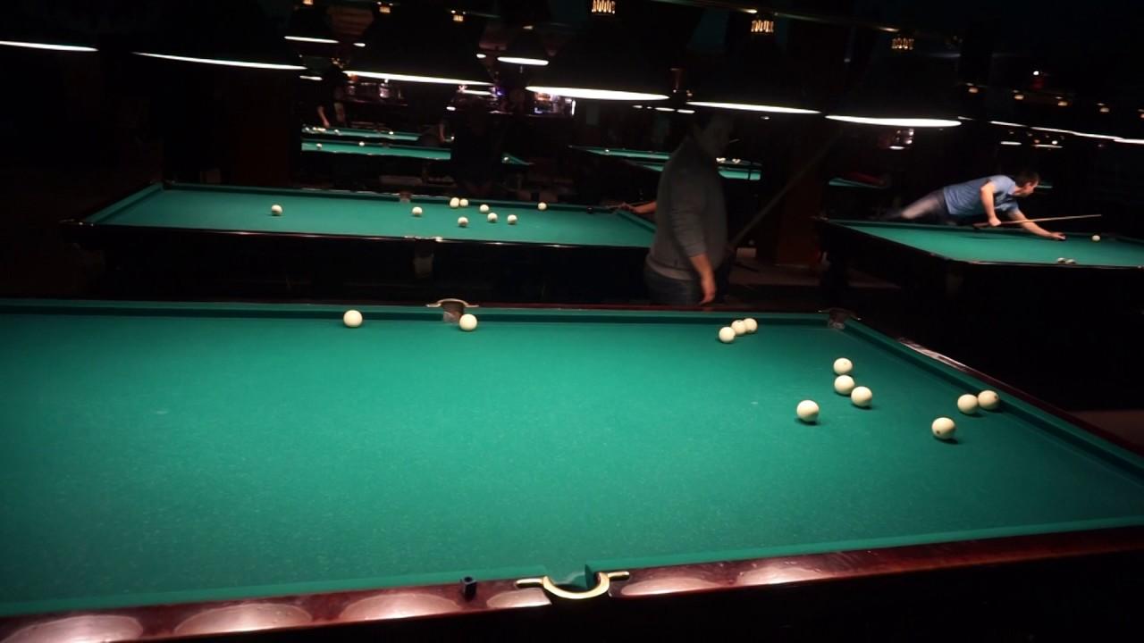 Гранд казино орг