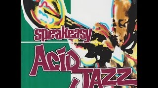 New Jazz Movement Final Verses (Paul Bushnell,Steve Snow,Mc Kool~Aide)