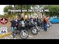 TENERE 660 NO PASSEIO EM JACUTINGA MG COM O GRUPO ROUTE-66 SUMARÉ #DIEGOCM