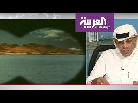 شاهد.. كيف كانت دور السينما في السعودية قبل منعها؟  - نشر قبل 10 ساعة