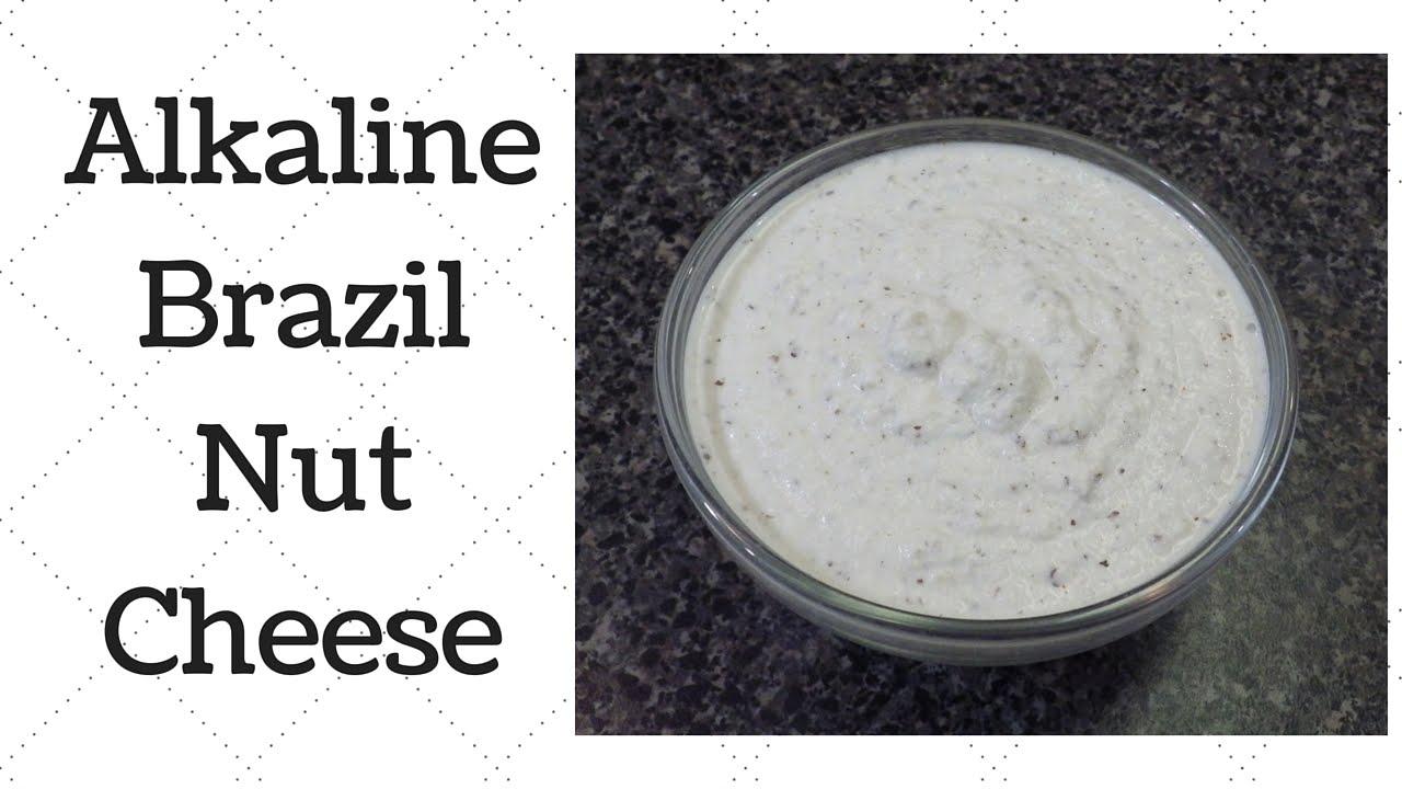 Dr Sebi Recipes for Alkaline Vegan Living (Video + Cookbook + PDF)