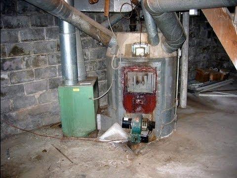 Lennox furnaces doovi for Lennox furnace blower motor not working
