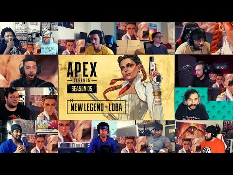 meet-loba-|-apex-legends-character-|-trailer-reaction-mashup-|-review