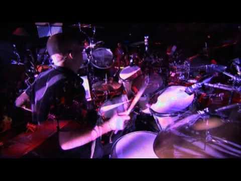 Brit Floyd UK Tour Live Part 2