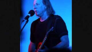 Watch Adrian Belew Six String video