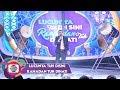 Jarwo Stand Up: Penonton Dipaksa Ketawa Sama Jarwo! | Lucunya Tuh Disini Ramadan Tuh Dihati
