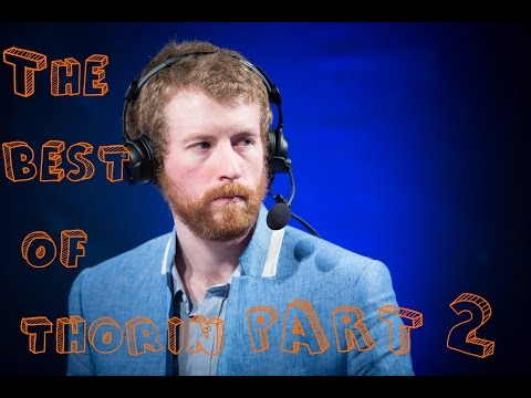 The Best Of Thorin Part 2 (NEW)