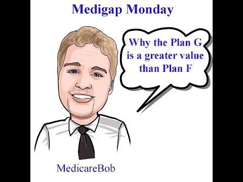 medicare-supplement-plan-g-vs-plan-f---compare-medicare-supplement-plan-f-to-plan-g