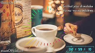Download lagu Anugrah TerindahSheila On 7Story Wa Keren MP3