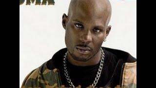 DMX -- Stop Being Greedy (Instrumental)