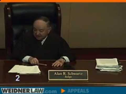 Attorney's Fees in a Family Law Case- Must be prevailing party