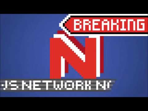Nova News Network - Broadcast #3 - August 2022